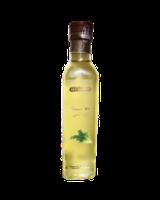 100% Натуральное масло салата латука Hemani 250 мл
