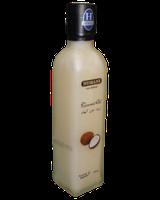 100% Натуральное масло кокоса Hemani 250 мл