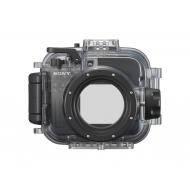 Подводный бокс Sony MPK-URX100 for RX100 (MPKURX100A.SYH)