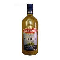 Оливковое масло Bertolli 1 л
