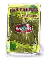 Виноградные листья для долмы в вакуумной упаковке