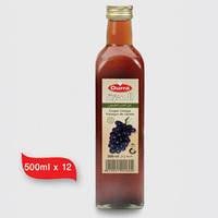 Винный уксус белый (виноградный), 500 мл