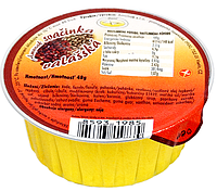 ВЕГА паштет гречневый, 48 гр Amunak
