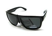 Очки солнцезащитные для мужчин Matrix