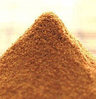 ВЕГА сахар из цветков кокоса, 100 гр Health Link