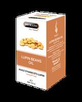 100% Натуральное масло люпина Hemani 30 мл