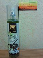 Оливковое масло-спрей, 150 мл