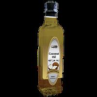100% Натуральное масло кокоса Hemani 500 мл