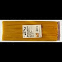 ВЕГА спагетти кукурузные без глютена 500 гр VM