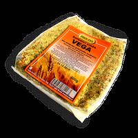 ВЕГА микс приправ с солью, 500 гр Provita