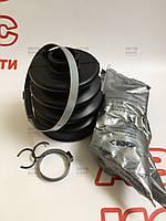 Пыльник внутреннего ШРУСа GKN Spidan 26059 ВАЗ 2108-099, 2110-12, 1117-19, 2170-72