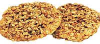"""Кунжутное печенье """"Баразик"""" с маком, 250 гр"""