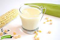 ВЕГА сухое кукурузное молоко 500 гр