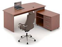 Комплект мебели Атрибут 18 (1800*1800*750H), фото 1