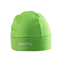 Шапка Craft Light Thermal Hat