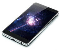"Смартфон ORIGINAL Leagoo M8 (5.7"" Gorilla Glass 4/4X1.3Ghz/2Gb/16Gb) Silver Гарантия 1 Год!"