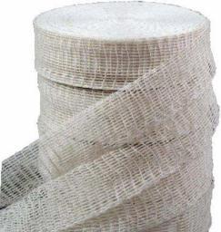 Эластичная сетка d125 мм 24 ячейки (5м)