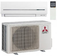 Кондиционер Mitsubishi Electric MSZ-SF25VE/MUZ-SF25VE Standart Inverter настенного типа