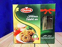 Фалафель. Сухая смесь для фалафеля, Al Durra 350 гр с ПОДАРКОМ