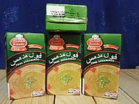 Пюре из бобов со специями, 135 гр