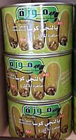 Фаршированные кабачки куса-махши, 450 гр