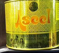 Масло гхи (растительное), 500 гр
