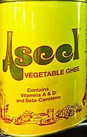 Масло гхи (ги) растительное, 1000 гр