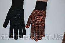 Перчатки Синтетика «SPT» 2 сорт, синтетические