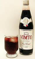 Тонизирующий напиток Vimto, 710 мл