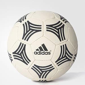 Футбольный мяч Adidas Performance Tango Allaround (Артикул: AZ5191)