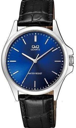 Наручные мужские часы Q&Q QA06J302Y оригинал