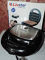 Аппарат для хот догов, корн-догов, сосиска в тесте на 6 порций., фото 1