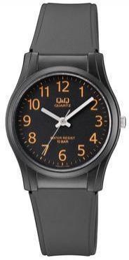 Наручные мужские часы Q&Q VQ02J011Y оригинал