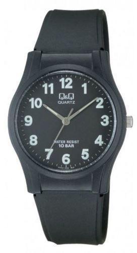 Наручные мужские часы Q&Q VQ02J014Y оригинал
