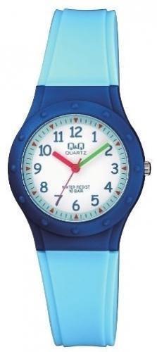 Наручные мужские часы Q&Q VR75J003Y оригинал