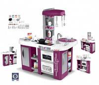 Интерактивная кухня  Mini  Tefal Studio XL  SMOBY 311005