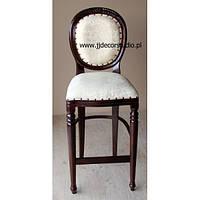 Стильный стул (кресло)