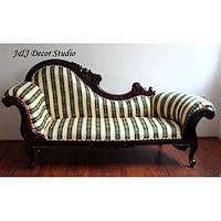 3-х местный диван,мягкий