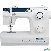 Швейная машина Minerva M82V