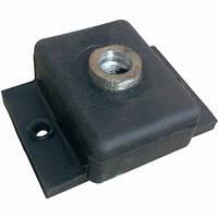 Амортизатор КПП АКСС-220/700.00.17.170 (К-700,К-701)