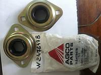 Подшипник к сеялке Massey Ferguson W247647B