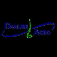 Danube Agro