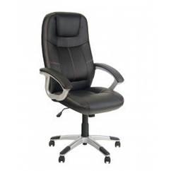 Кресло Драйв (Drive) Новый Стиль ECO-1