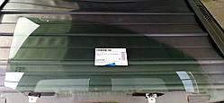 Стекло передней левой двери для Daihatsu (Дайхатсу) Terios (06-)