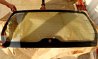 Заднее стекло на внедорожник для Subaru (Субару) Forester (02-07)