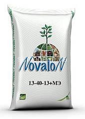Новалон 13-40-13+МЕ 25кг