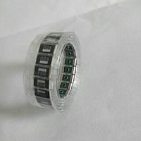 Резистор 0.05R R050 0,05Ом 1%   2512 (1Вт) SMD