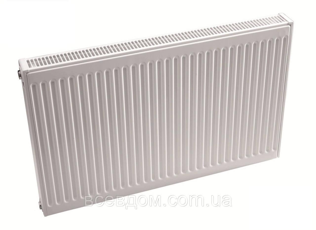 Радиатор стальной Sanica тип 22 300x1400