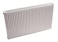 Радиатор стальной Solaris Mastas тип 22 500x1500 боковое подключение