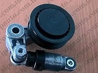 Натяжной механизм (натяжитель) ремня генератора Volkswagen T4 2.5TDI SNR GA354.07, фото 1